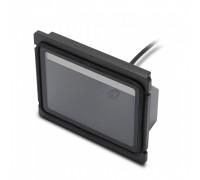 Сканер штрих-кода Mertech T8900 P2D