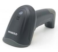 Сканер штрих кода Mindeo 6000