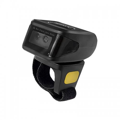 Беспроводной сканер штрих-кода Newland BS10R 2D черный