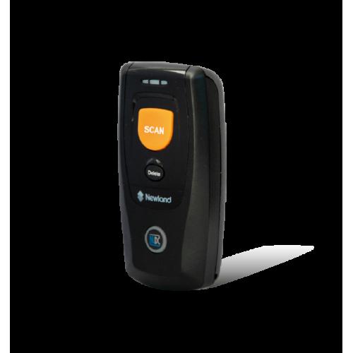 Сканер штрих-кода Newland BS8060 Piranha 2D черный