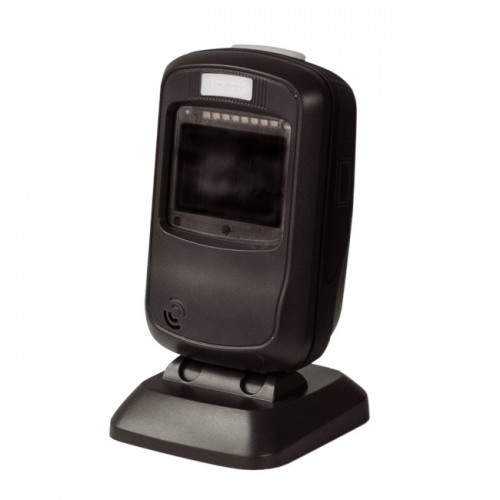 Сканер штрих-кода Newland FR4080 Koi II 2D черный