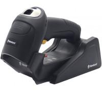 Сканер штрих-кода Newland HR3280-BT (Marlin) 2D черный
