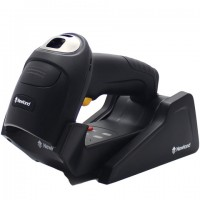 Сканер штрих-кода Newland HR5280-BT 2D черный