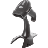 Сканер штрих-кода PayTor DS-1008