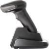 Беспроводной сканер штрих-кода PayTor DS-1009