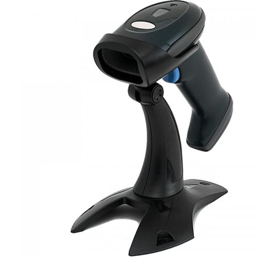 Сканер штрих-кода PayTor T3