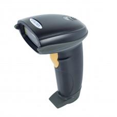 Сканер штрих кодов VIOTEH 2209