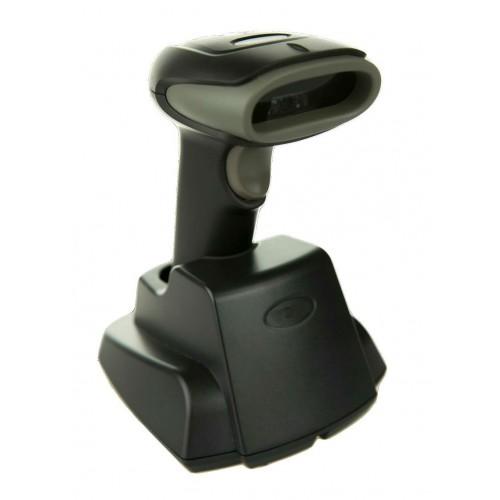 Беспроводной сканер штрих кодов VIOTEH 2410