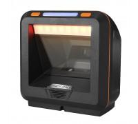Сканер штрих кода Zebex Z-8082 Lite