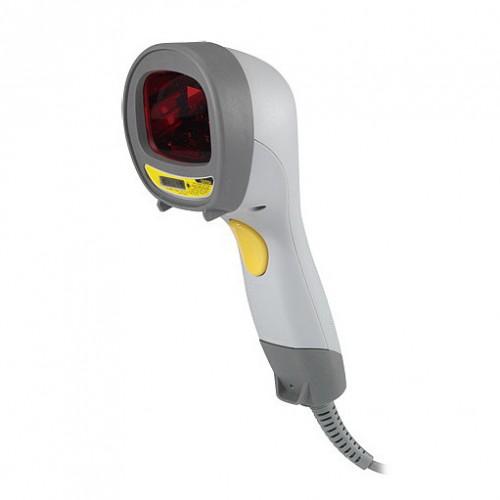 Сканер штрих кода Zebex Z-3060