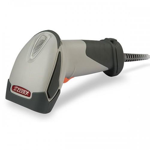 Сканер штрих кода Zebex Z-3191