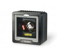Сканер штрих кода Zebex Z-6082