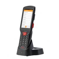 Терминал сбора данных АТОЛ SMART.Lite 3G (Android 7.0, 2D Imager SE4710)