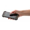 "Терминал сбора данных АТОЛ Smart.Touch (Android 7.0, 2D SE4710 Imager, 5.5"", 2Гбх16Гб, IP67, Wi-Fi a/b/g/n/ac, Bluetooth 4.1, 5000mAh)"