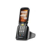 """Терминал сбора данных MobileBase DS5 Variance (4,3"""")"""