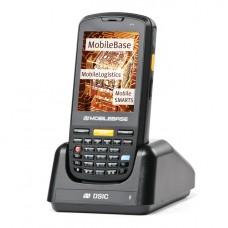 Терминал сбора данных MobileBase DS3