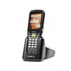 "Терминал сбора данных MobileBase DS5 (3,5"")"