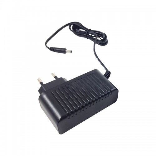 Адаптер питания для зарядки 5.0V-2.6А/5.5V-2.6А - для Urovo i3000/i3100/i6100S/i6200/i6300/ v5100/i9000S