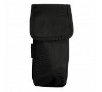 Сумка чехол с креплением на пояс для i6000s/i6100s/i6200s/i6300 UROVO - Bag with belt clip