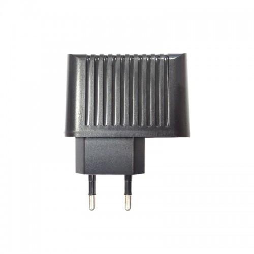 Адаптер питания (1.5А) для зарядки UROVO i6300/i6310/U2/R70/R71 через USB кабель