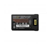 Аккумуляторная батарея для UROVO RT40 (STANDARD) 3.85V (5200mAh)