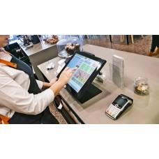 Автоматизация кафе и ресторанов