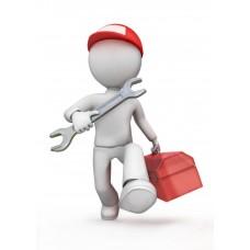 Услуги для ИП и ООО