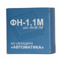 Фискальный накопитель ФН-1.1М на 36 месяцев