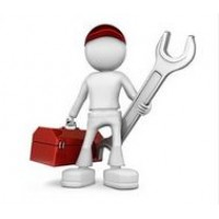 Автоматизация сферы услуг