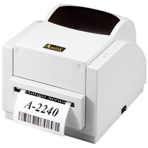 Принтер этикеток Argox A-2240