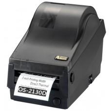 Принтер этикеток Argox OS-2130D-SB