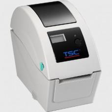 Принтер печати браслетов TSC TDP-225W
