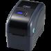 Принтер этикеток TSC TTP-225 SU (99-040A001-00LF)