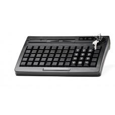 Программируемая POS-клавиатура АТОЛ KB-60