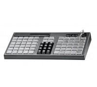 Программируемая POS-клавиатура АТОЛ KB-76