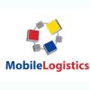 MobileLogistics v.5.x Лицензия Pro Win