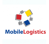MobileLogistics v.5.x Лицензия Basic Win