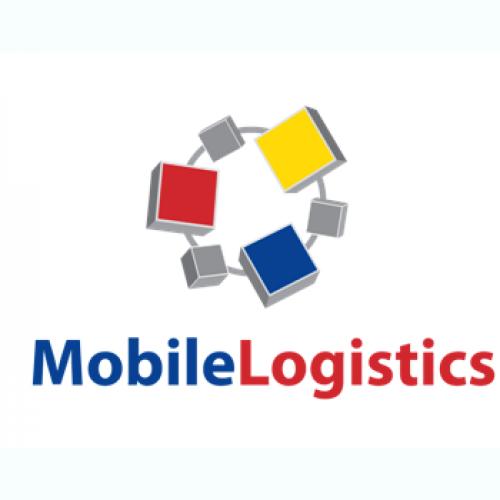 MobileLogistics v.5.x Лицензия Pro DOS